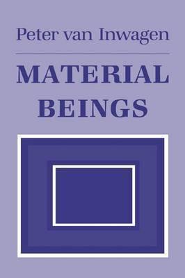 Material Beings