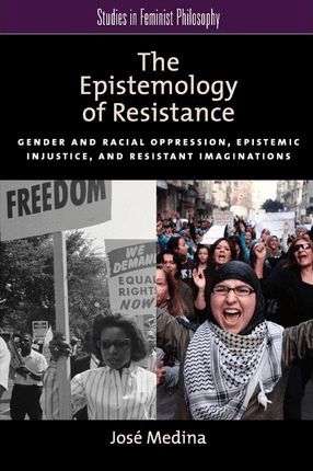 The Epistemology of Resistance