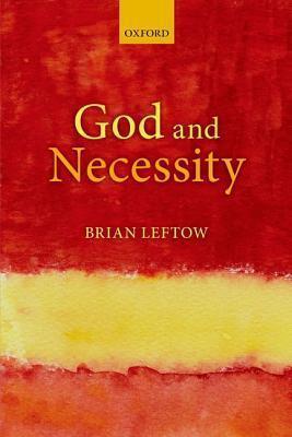 God and Necessity
