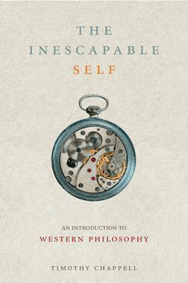 The Inescapable Self