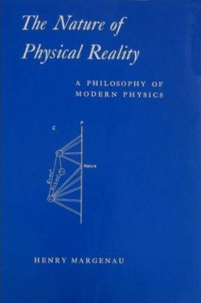 The Nature of Physical Reality