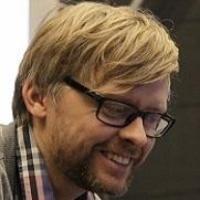 Image result for Søren Overgaard