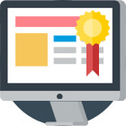 Get Premium Badges by upgrading to Protection Pro