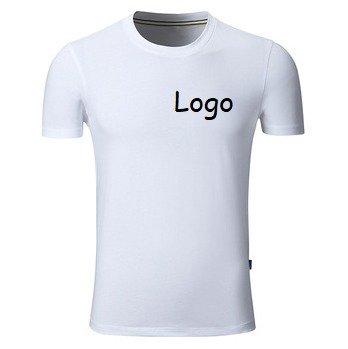 Cotton T Shirt Printing