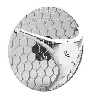 Microtik LTE antenna