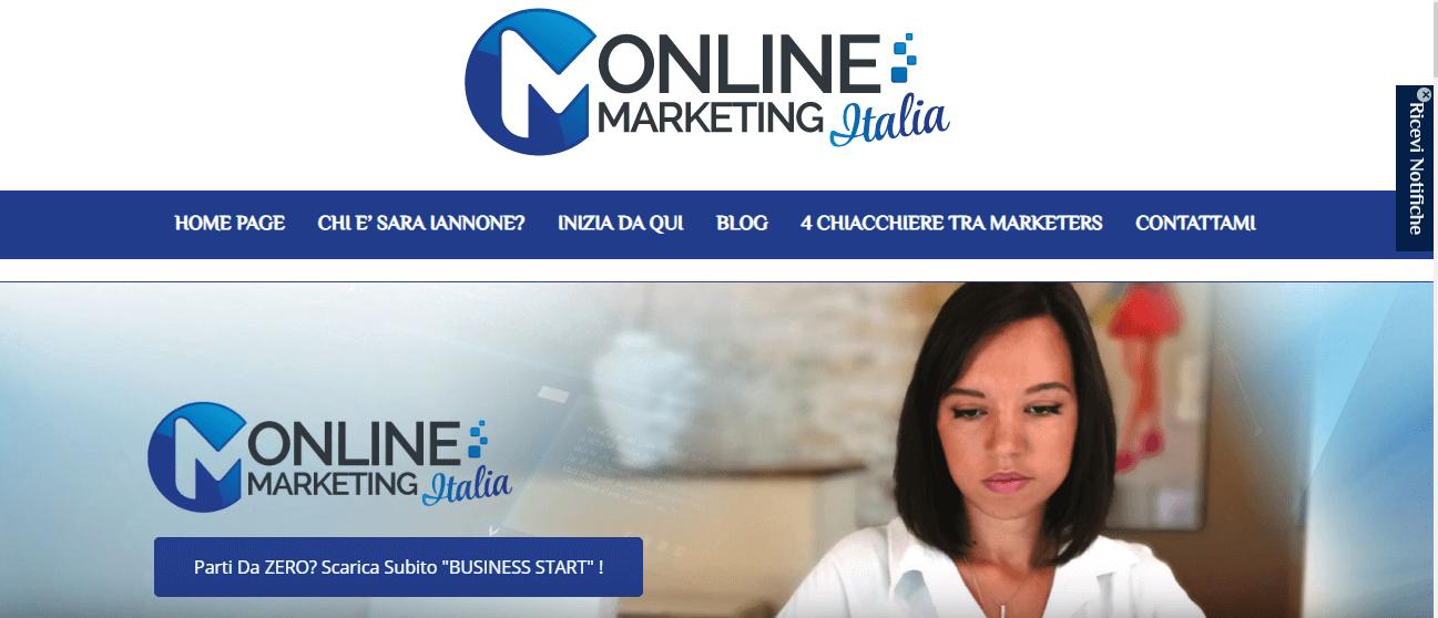 onlinemarketingitalia.com