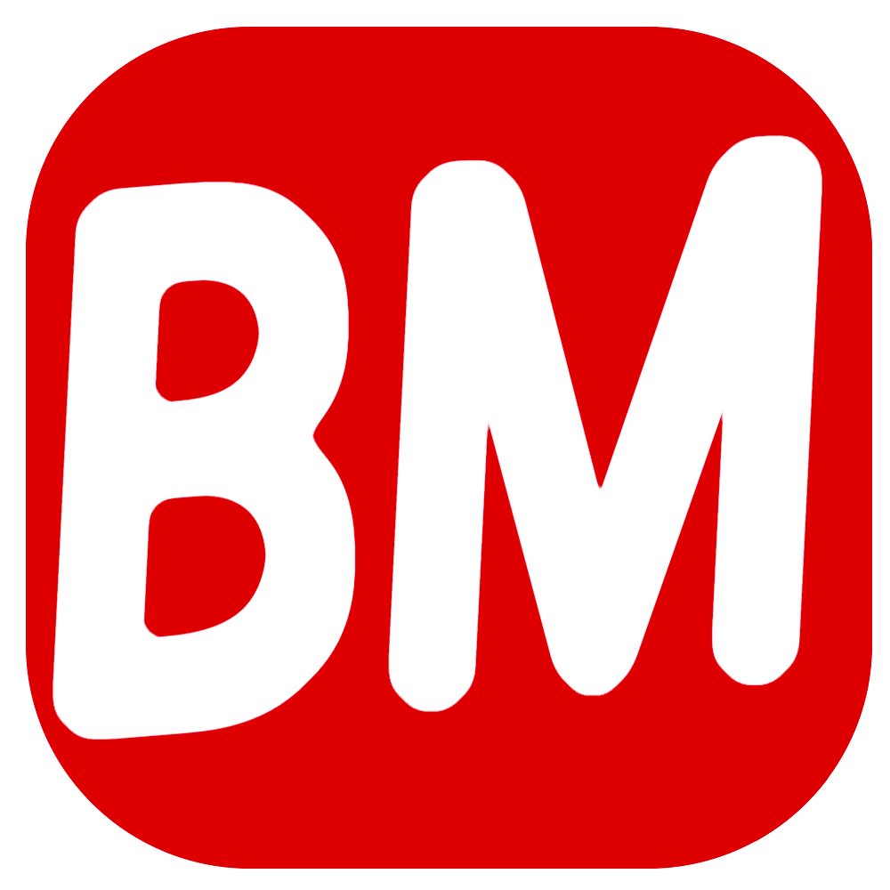 Scarica i contenuti gratuiti di blogalmente