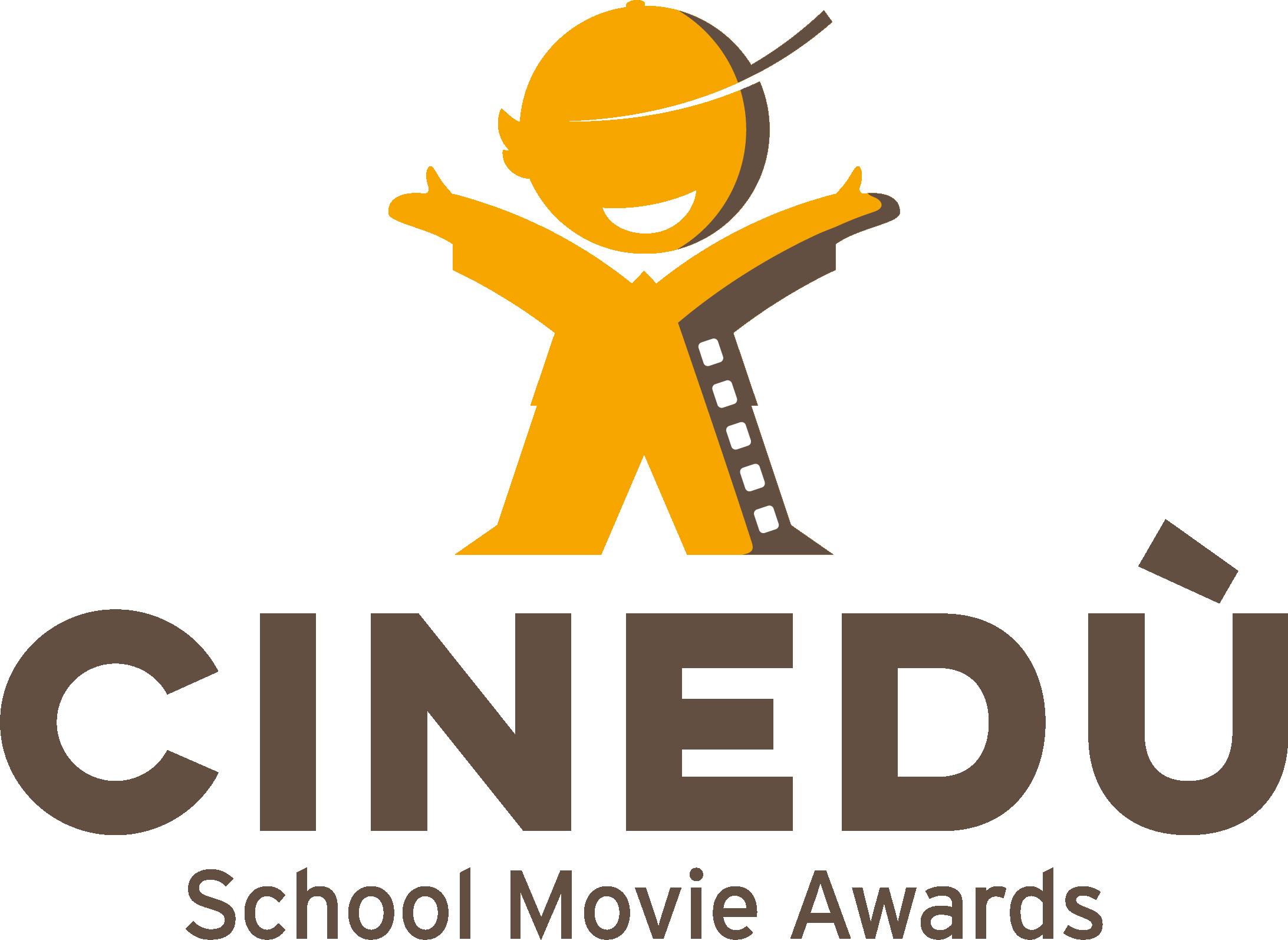 School Movie un'idea di Enza Ruggiero