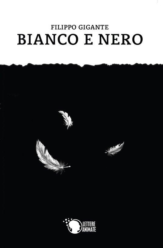 Bianco e Nero di Filippo Gigante