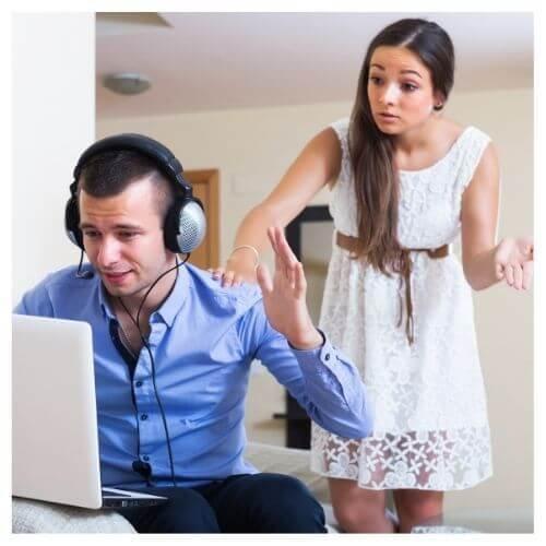 פורנו ברשת, סכנות ברשת, רשתות חברתיות , הגנה על מתבגרים