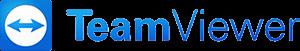Compusat: Team Viewer (connexion à distance)