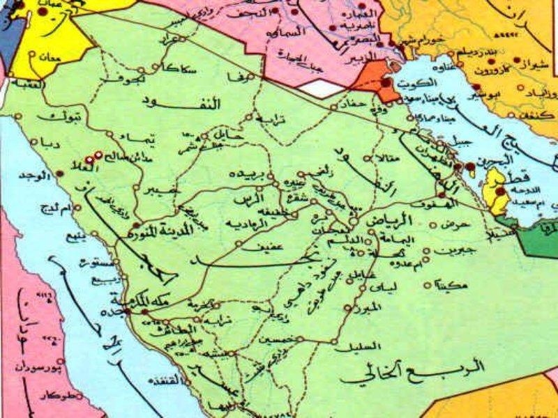 شركة نقل عفش من جدة الى جميع انحاء المملكة