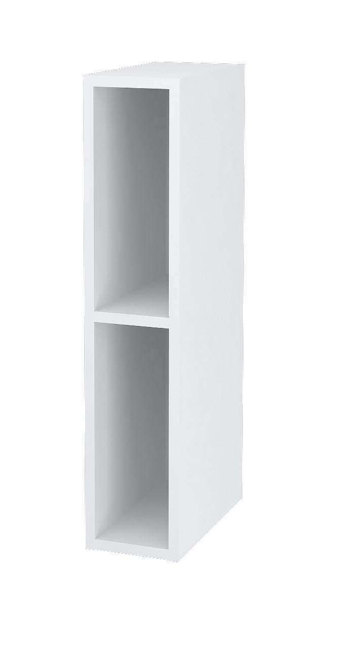 ШВБ 150