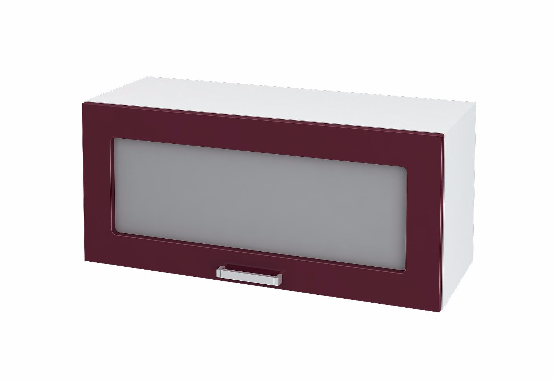 ШВГС 800