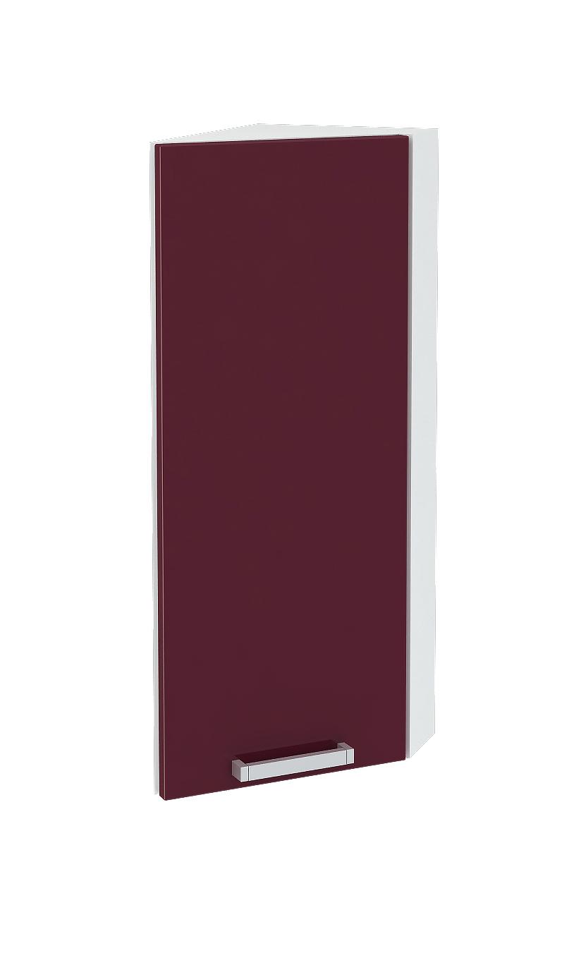 ШВТ 300