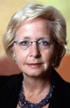 Ms Agnes van Ardenne