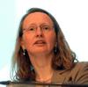 Ms Anja Köhne