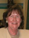 Mrs Margaret Brusasco-Mackenzie