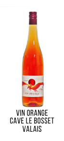 rosé de gamay domaine des curiades geneve