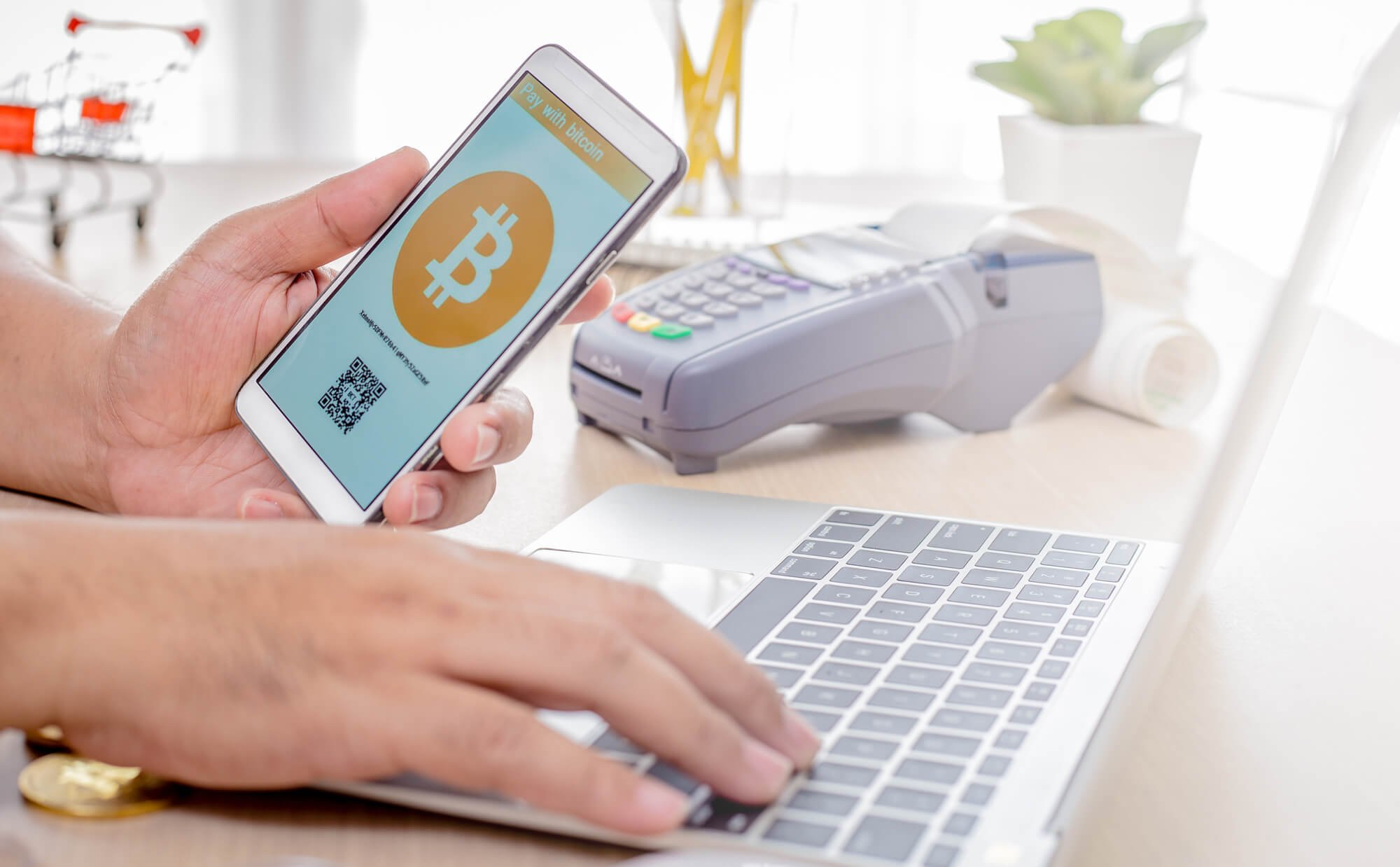 negociação de criptomoedas de boom de bits volume de comércio de bitcoin por região