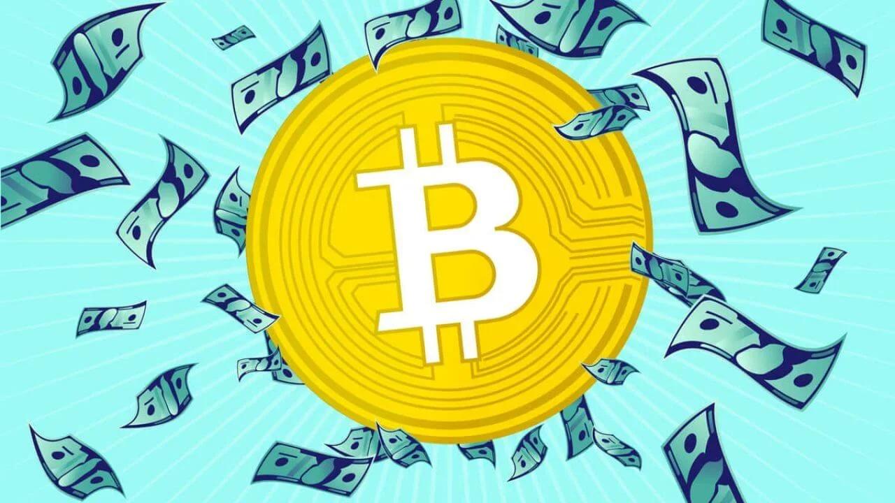 empresa que ganha dinheiro como bitcoin multisig solution moeda digital comprar bitcoin no bitcoin trade
