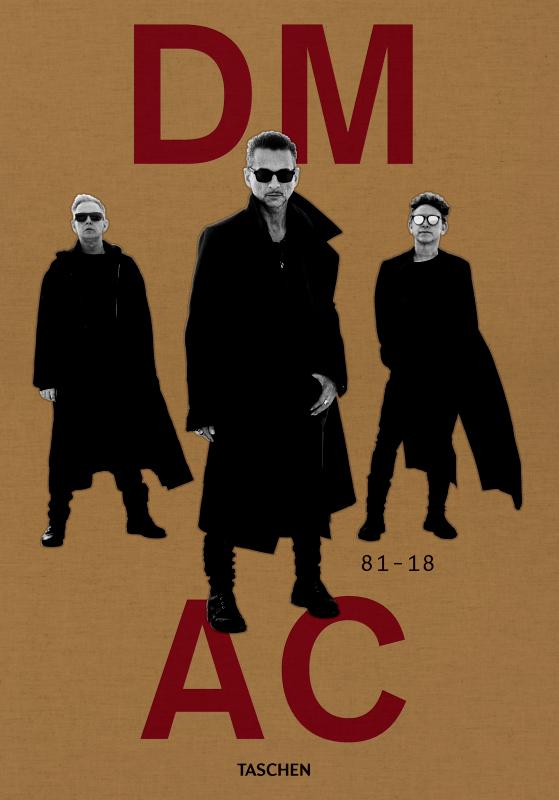 DM AC 81-18