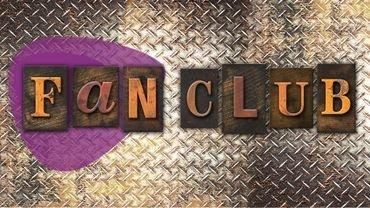 Classic 21 - Fan Club