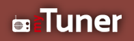 My Tuner