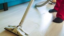 [해보니시리즈 98] 구독 서비스로 집안일 '제로'에 도전, 성공 가능할까?