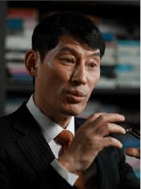 [박성민의 정치 인사이드]김종인호 예상 시나리오 셋... 실현 가능성은 2, 3, 1 순