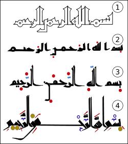 https://upload.wikimedia.org/wikipedia/commons/thumb/7/7f/Arabic_script_evolution.svg/250px-Arabic_script_evolution.svg.png