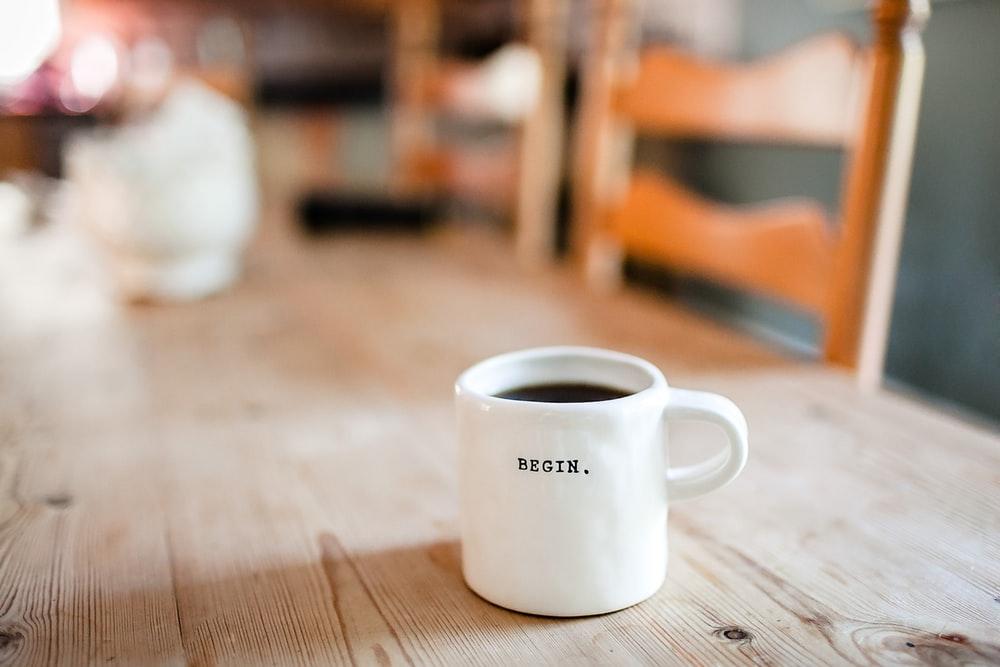 Image result for coffee unsplash