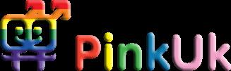 Biggest Gay Listing Site
