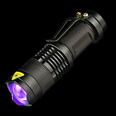 LED Torches