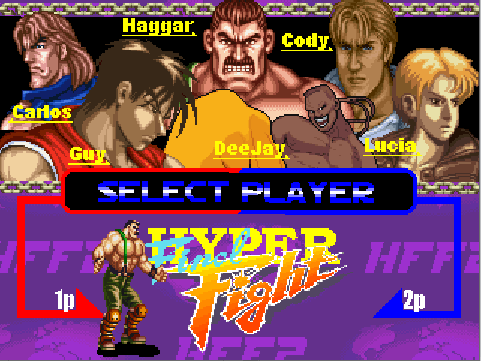 hyper-final-fight-2-speed-all-online-games-sites-here-intro-press-kits-direct-link-download-service-free-fan-games-openbor
