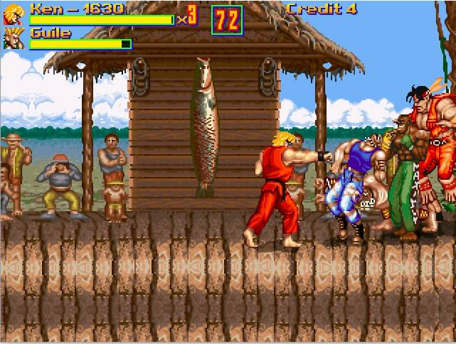 Street-Fighter-Rage-World-Olympic-Tour-speedallonlinegamessiteshere-free-fan-vidio-game-digital-openbor-pc-system-download-link