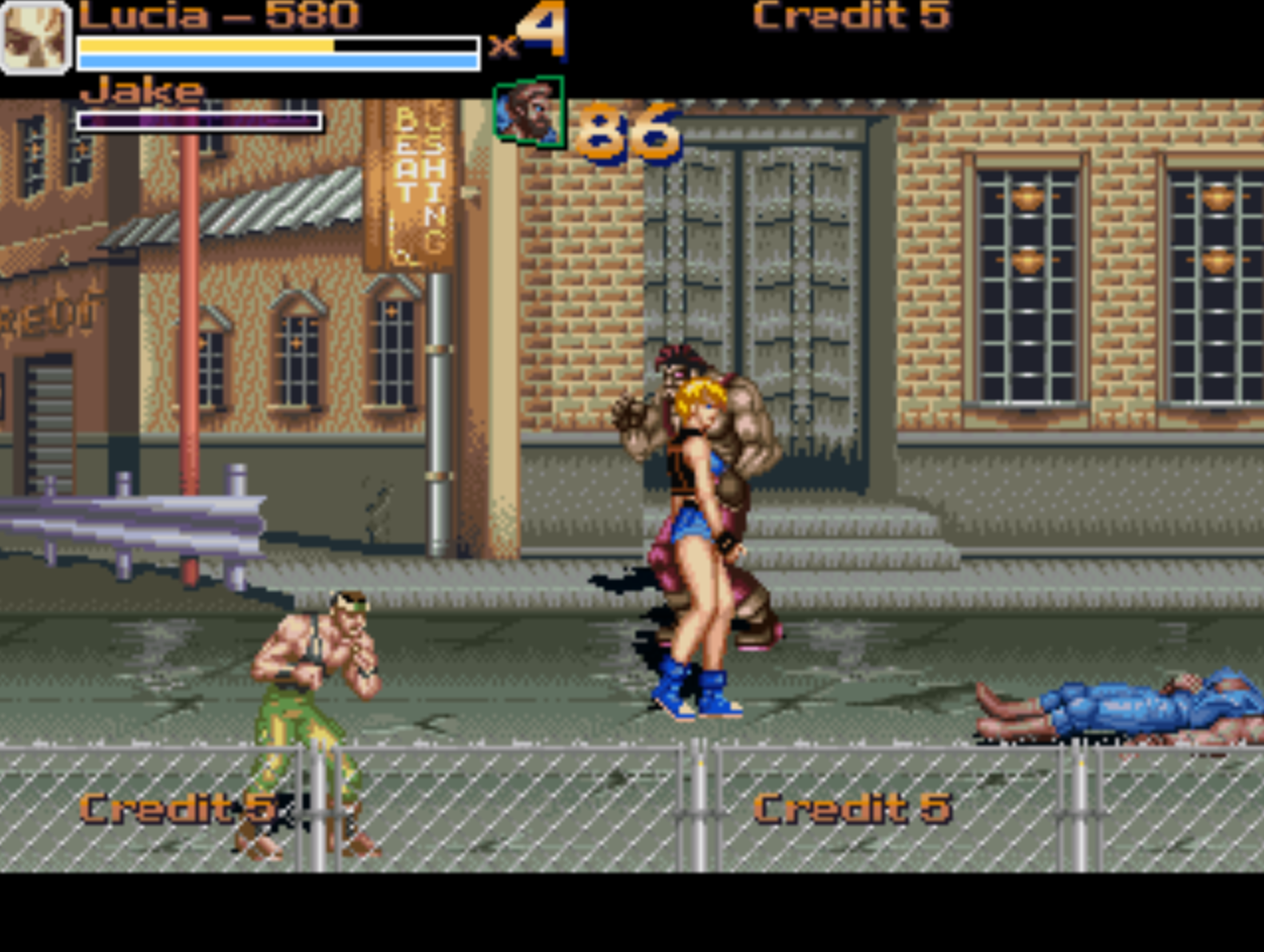 Hyper-Final-Fight-3-speedallonlinegamessiteshere-free-fan-video-game-openbor-pc-systems-enter-download-link