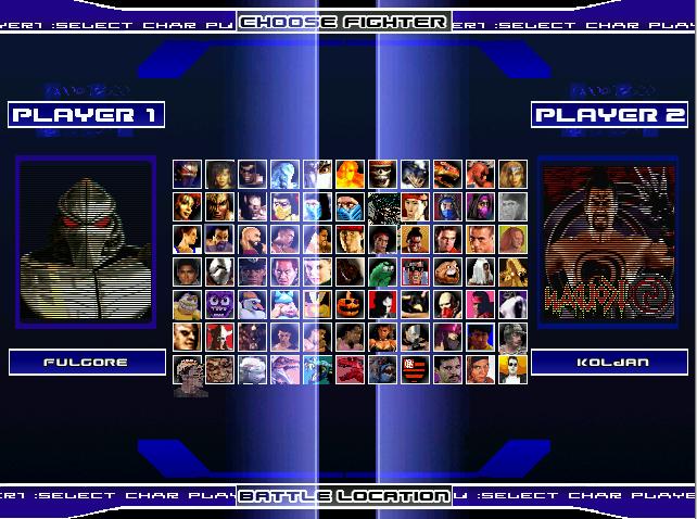 Mortal Instinct 2-download