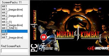 Mortal-Kombat-Complete-intro-download