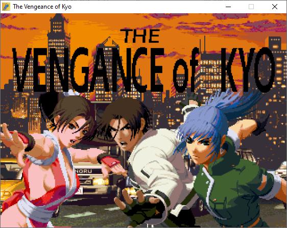 Kill ryu turbo download