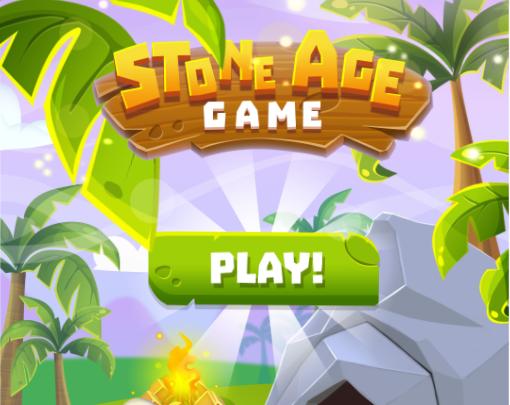 Stone Age Basic