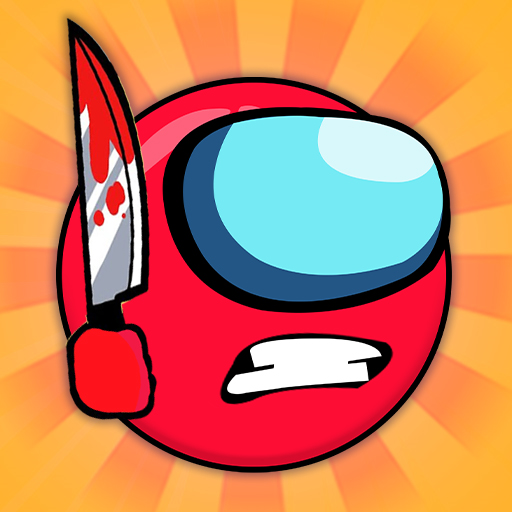 Red Imposter Hero 4