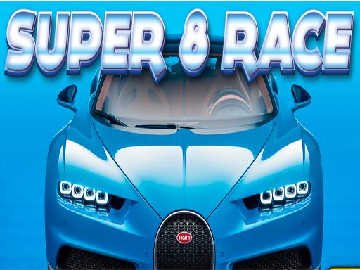 RACE G