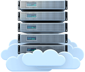 Websites Hosting - Miami Web Hosting - Web Hosting packages are strictly for our customers only.