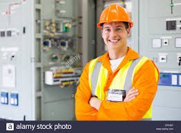 Syllabus to be a Smart Practical Electrical Engineer