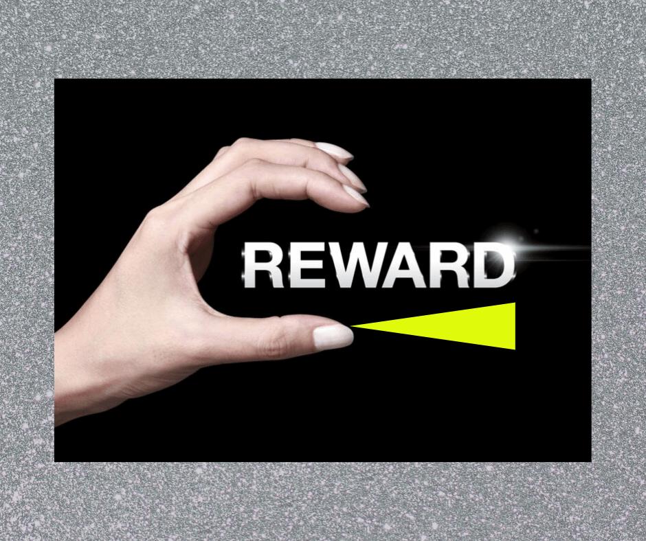 תגמול עובדים,פרסים לעובדים,הכרה פומבית לעובד,מוטיבציה לעובד,אפרת גדור פתרונות מעשיים לניהול חנויות