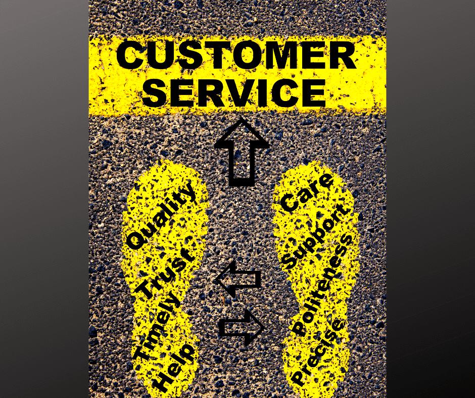 שרות לקוחות ,תלונת לקוחות ,פיצוי ללקוחה,אפרת גדור פתרונות מעשיים לניהול חנויות ,לקוח מרוצה ,לקוח נאמן