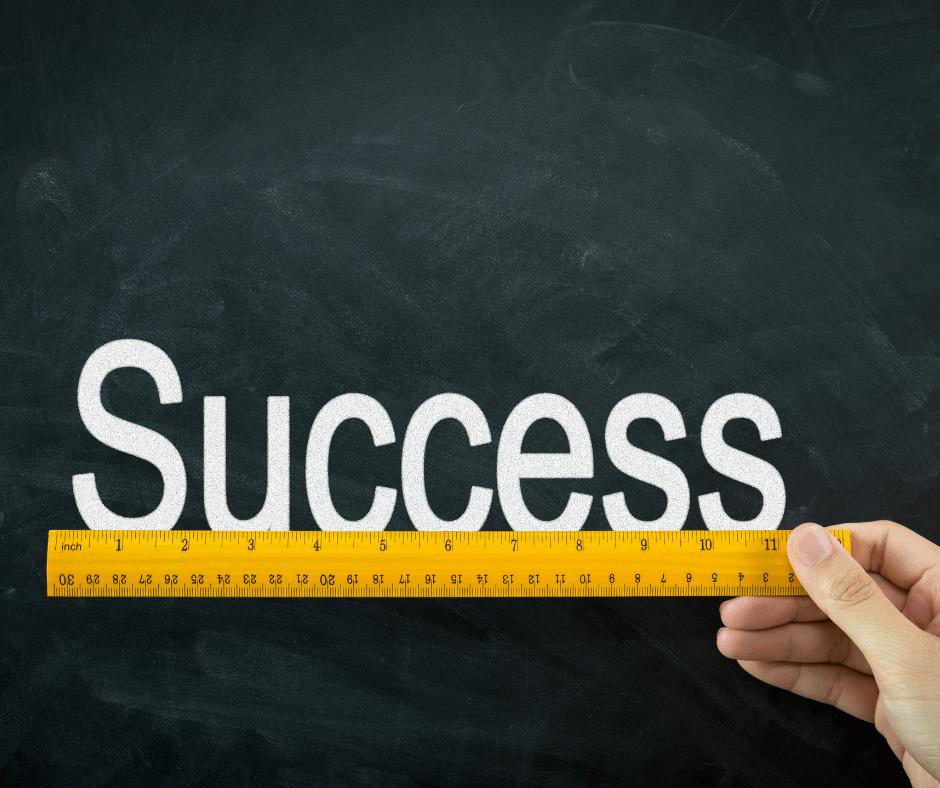 מדדי ביצוע ,KPI,מכירות ,אפרת גדור פתרונות מעשיים לניהול חנויות,שיפור מדדי איכות ,יחס המרה ,% תחלופת עובדים,מכירה ממוצעת ללקוח,כמות פריטים ללקוח