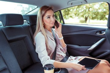 Taxi Petersfield ABC Petersfield Taxi is an efficient and reliable Taxi in Petersfield that covers Petersfield, Liss, Rake, Rogate, South Harting, East Harting, Chilgrove, East Meon.   | https://g.page/abc-petersfield-taxi?share