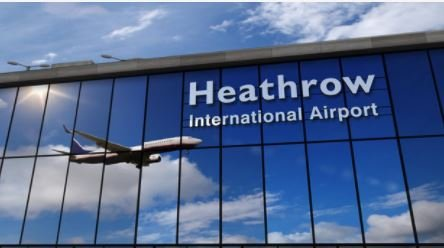 For Booking Call us now on 07708855099 or book online for local or long journey taxis and airport transfers to avoid disappointment. Petersfield Taxi to Airports Petersfield Taxi to Heathrow Petersfield Taxi to Gatwick.  |https://g.page/abc-petersfield-taxi?share